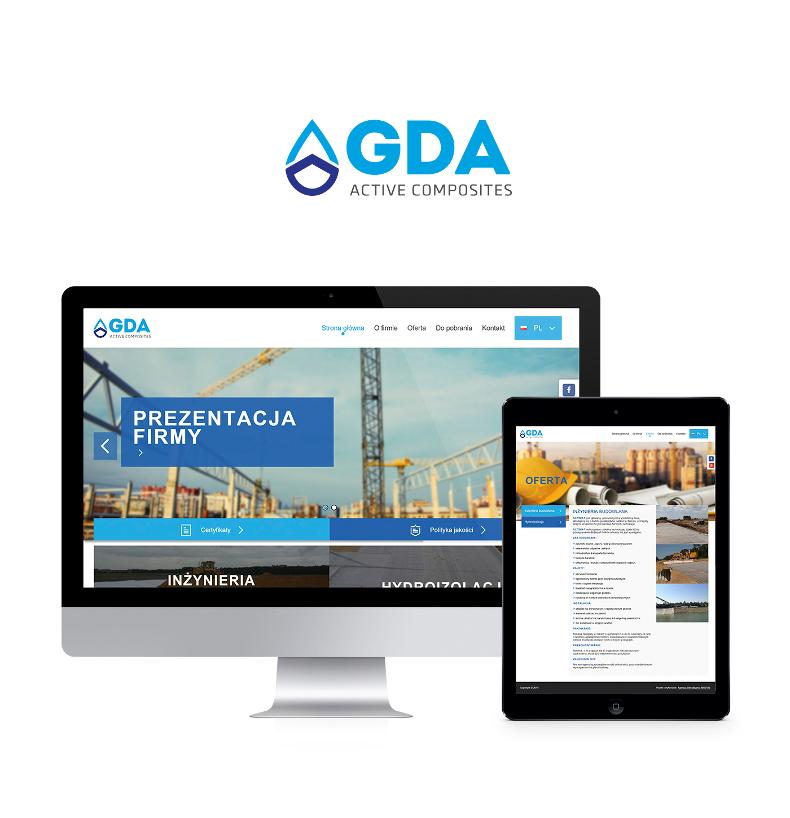 GDA-prezentacja