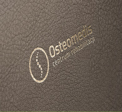 osteomedis-2