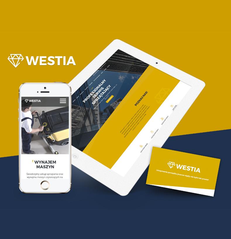 westia_obrazek_wyrozniajacy_3