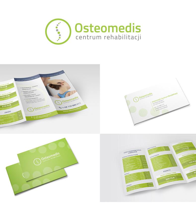 Osteomedis-prezentacja
