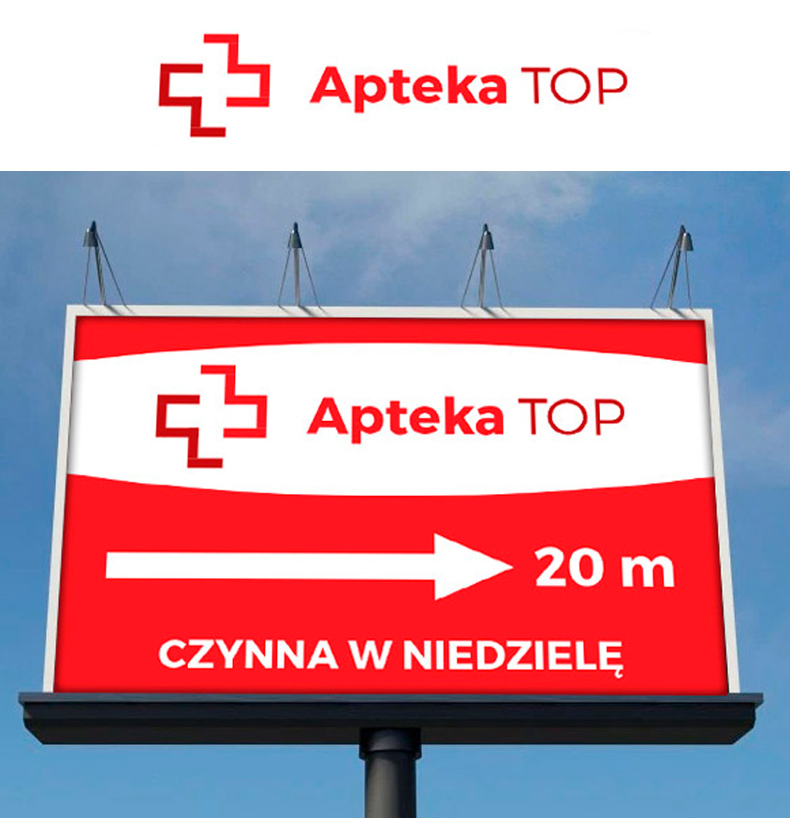 Apteka_TOP-prezentacja